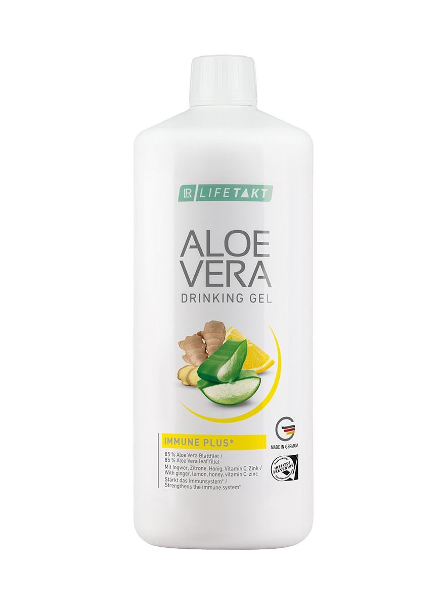 aloe_vera_drinking_gel_immune_plus