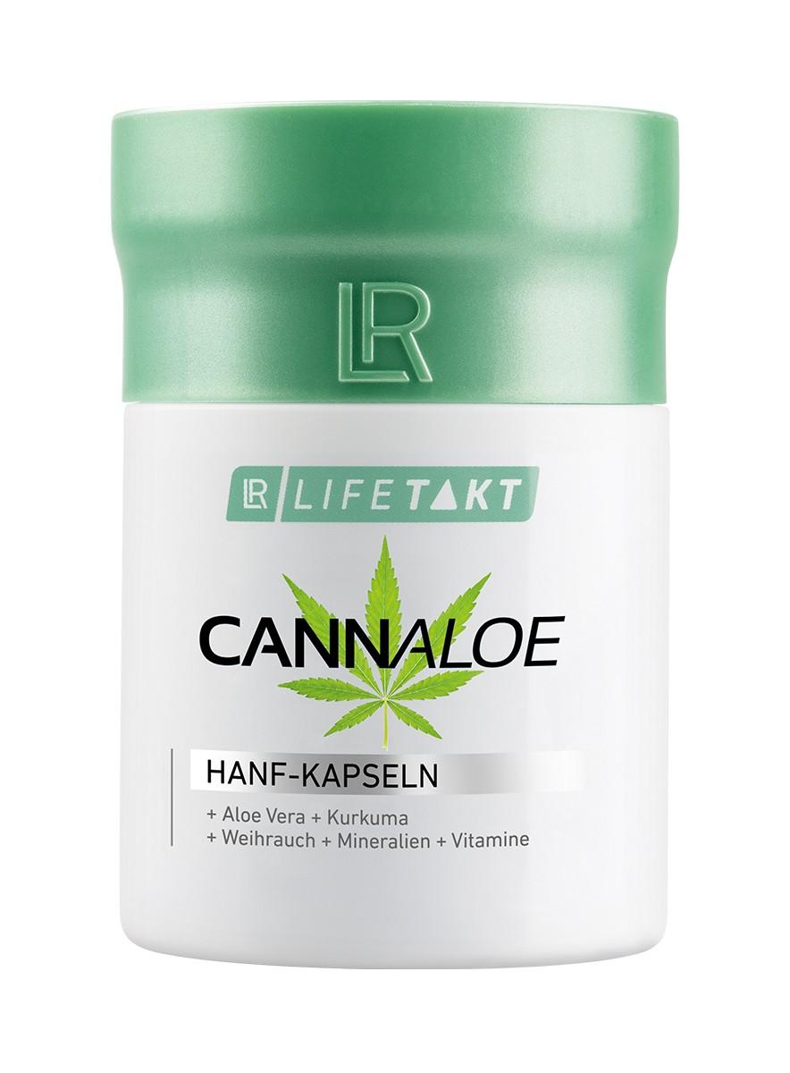 lr_lifetakt_cannaloe_kapseln